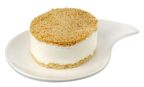 גבינה-פירורים-ללא-סוכר