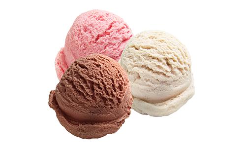 גלידותללאסוכר