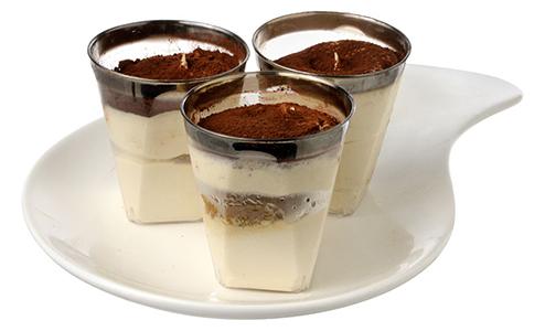 כוסות-טירמיסו