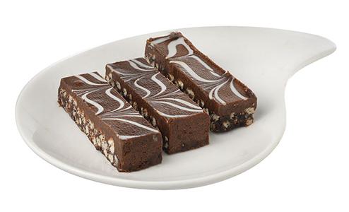 מרקיז-שוקולד