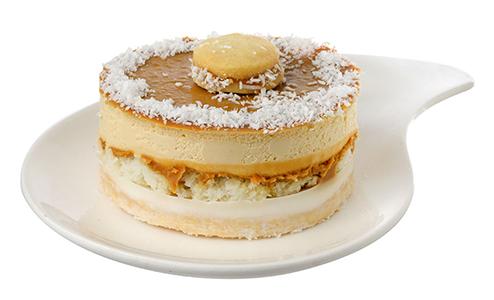 עוגת-אלפחורס