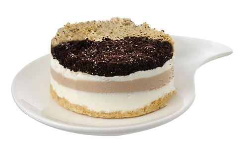 עוגת-גבינה-שוקולד