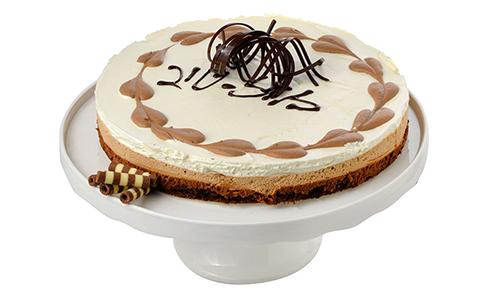 עוגת-טריקולד-קוטר-24--עוגה-3-שכבות-מוס-שוקולד-מריר-מוס-חלב-ומוס-שוקולד-לבן-עשיר