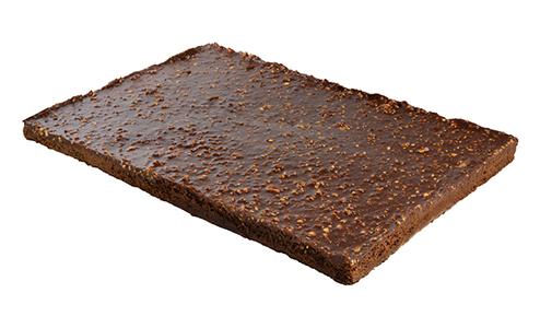 פלטת-פונדנט-שוקולד