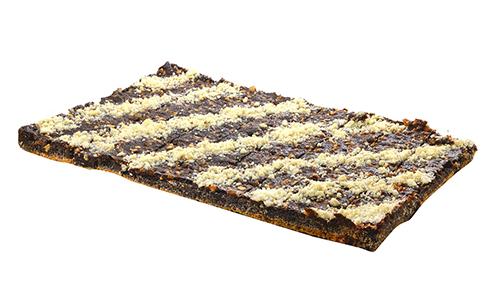 פלטת-פרג-שוקולד